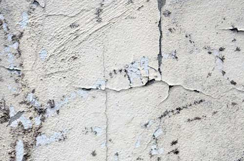 5.wall-texture