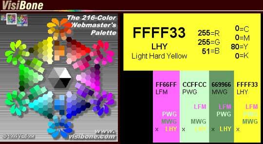 50.color tools