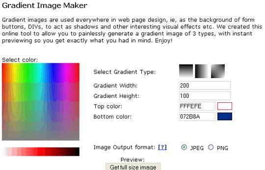 54.color tools