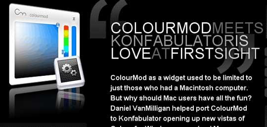 6.color tools