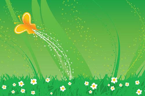 6.free-spring-vectors