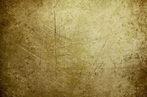 6.grunge-texture
