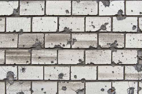 6.wall-texture