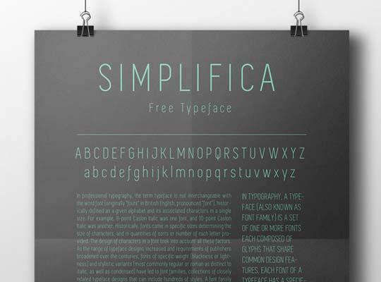 69.free fonts
