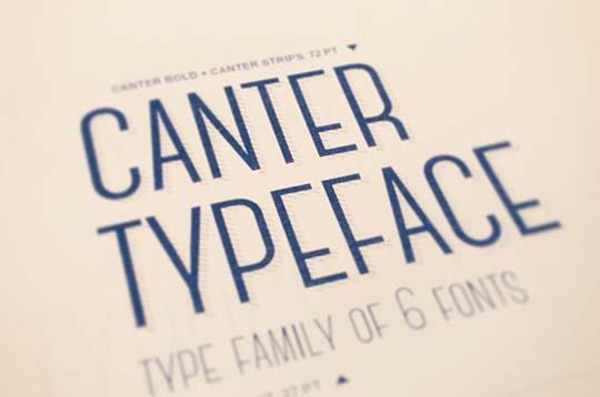 7.free fonts