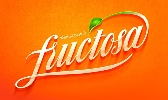 7.logo lettering