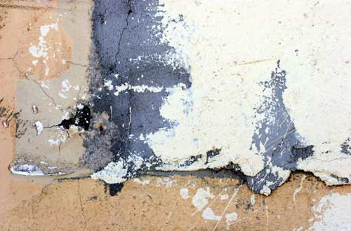 7.wall-texture