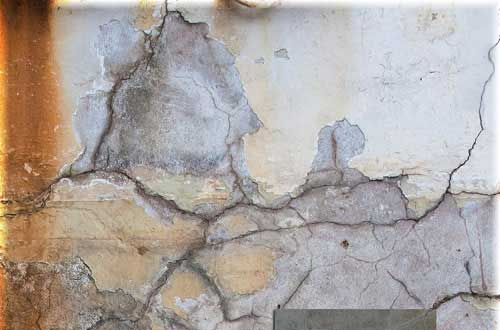 8.wall-texture