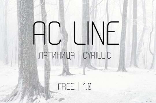 80.free fonts