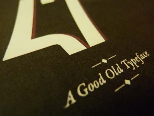87.free fonts