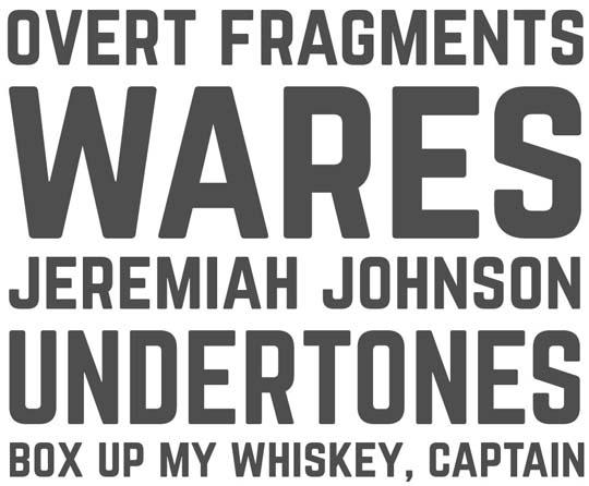 88.free fonts