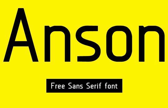 89.free fonts