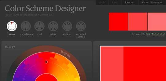 9.color tools