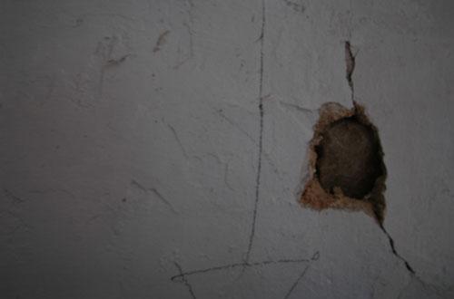 9.wall-texture