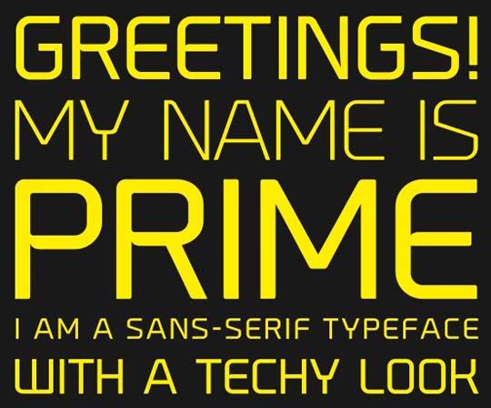 95.free fonts