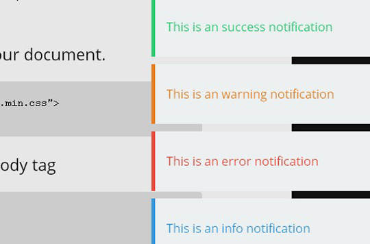 notification-addon