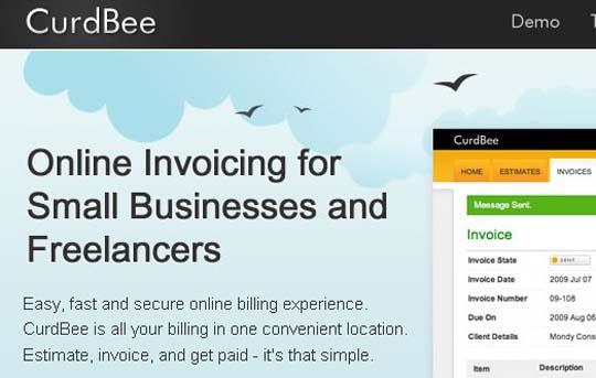 50 Best Invoicing Tools and Apps | Pixelbell