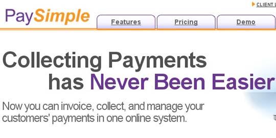 11.invoicing tool