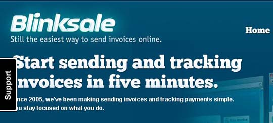 13.invoicing tool