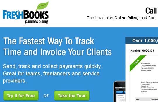 15.invoicing tool