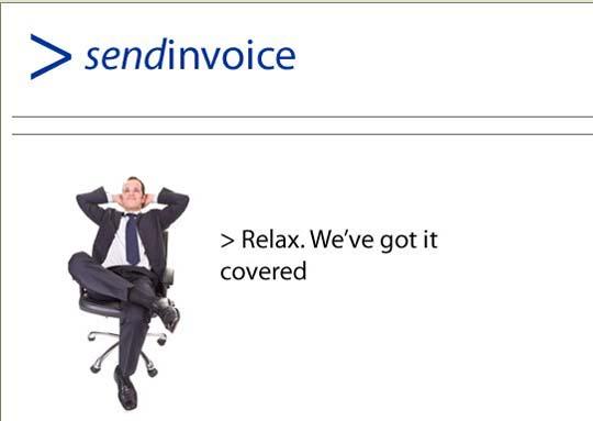 16.invoicing tool