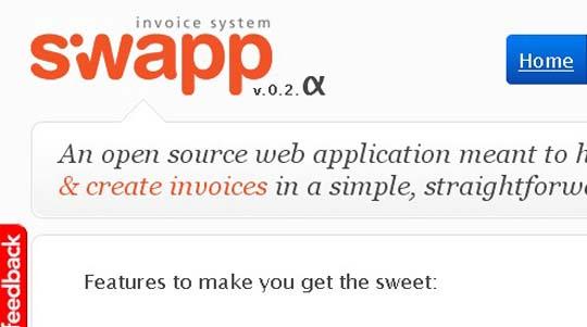 20.invoicing tool