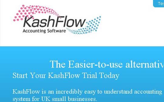 22.invoicing tool