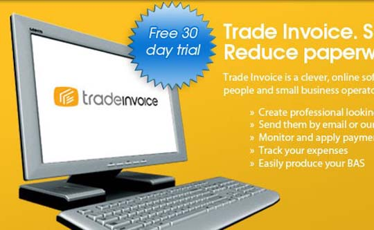 26.invoicing tool
