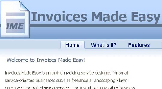 50 best invoicing tools and apps pixelbell