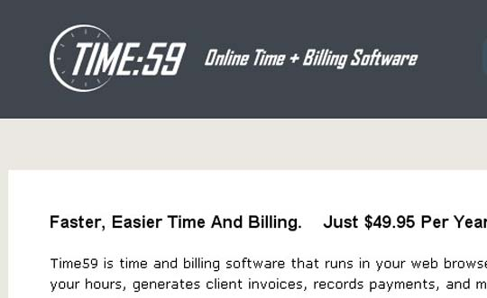 36.invoicing tool