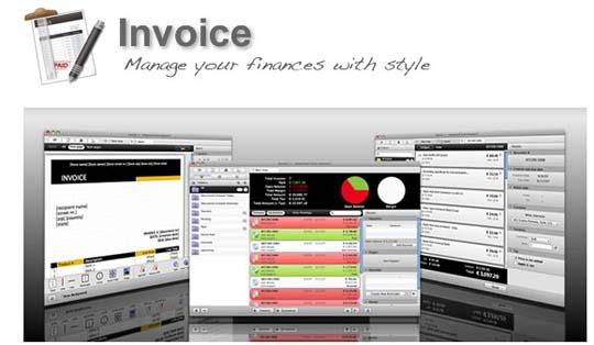 47.invoicing tool