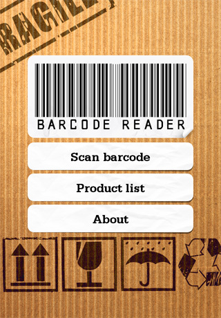 5.iphone-barcode-reader