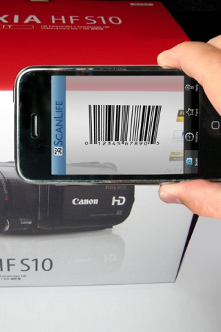 7.iphone-barcode-reader