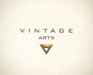 14.creative-use-of-pencil-in-logo-design