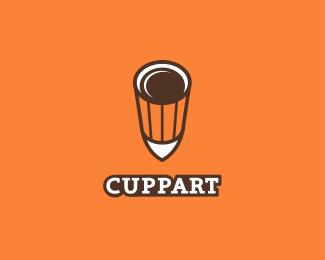 16.creative-use-of-pencil-in-logo-design