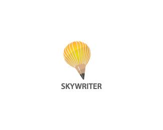 20.creative-use-of-pencil-in-logo-design