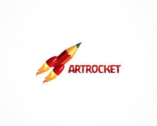 21.creative-use-of-pencil-in-logo-design