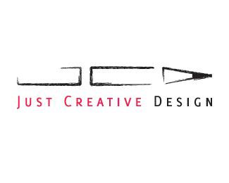 27.creative-use-of-pencil-in-logo-design