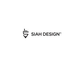 29.creative-use-of-pencil-in-logo-design