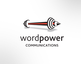 31.creative-use-of-pencil-in-logo-design