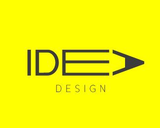 33.creative-use-of-pencil-in-logo-design