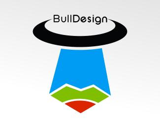 34.creative-use-of-pencil-in-logo-design