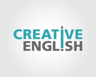 35.creative-use-of-pencil-in-logo-design