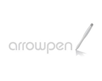 36.creative-use-of-pencil-in-logo-design