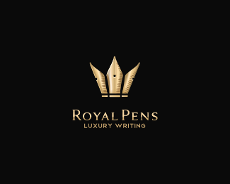 39.creative-use-of-pencil-in-logo-design