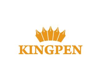 6.creative-use-of-pencil-in-logo-design