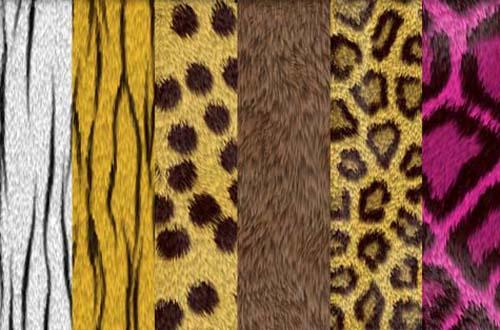 1.free-fur-textures