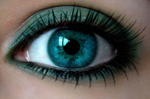 1.photoshop-eyelash-brushes