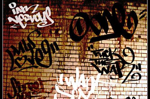 10.graffiti-brushes