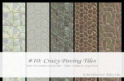 10.tile-texture